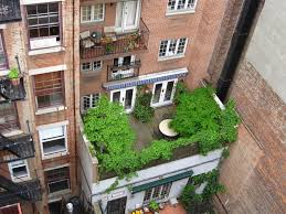 New Garden Ideas Apartment Therapy 11 Garden Ideas To From New York City