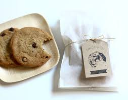 92 best baked goods packaging images on cookie