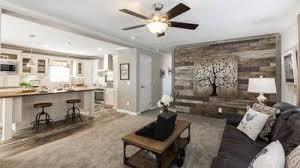 Titan Mobile Home Floor Plans Find A Home Titan Homes
