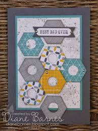 466 best card ideas male images on pinterest masculine cards