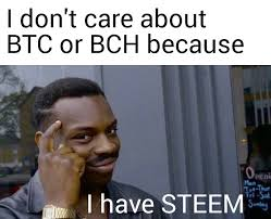 Whats A Meme - just a meme for you to be relaxed about what s happening with btc