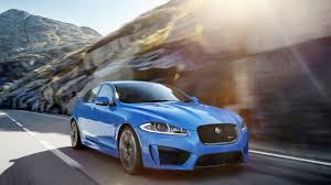 jaguar car wallpaper jaguar xf road 2015 1080 1920 cars wallpaper wallpaper cars