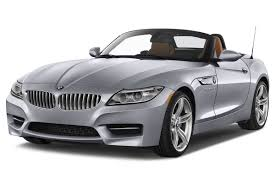 bmw 3 series convertible roof problems convertible roof repairs south wales bmw mini