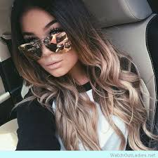 how to lighten dark brown hair to light brown 2747 best dyed hair images on pinterest colourful hair hair