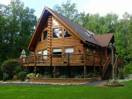 one story wrap around porch house plans one story house plans with wrap around porch luxury log cabin