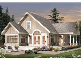 House Plans With Windows Decorating House Plans With Lots Of Windows Home Decor 2018