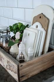 ranger cuisine 10 alternatives de rangement plus efficaces que les tiroirs et les