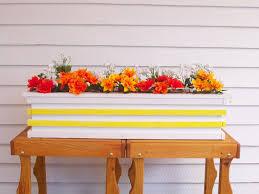 Garden Boxes Ideas Garden Decor Top Notch Garden Decoration With Rectangular Outdoor
