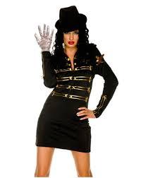 Halloween Costumes Michael Jackson 10 Worst Halloween Costumes Welovedates