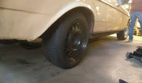 lexus is350 kijiji calgary low profile tires for 18 inch rims rims gallery by grambash 70 west