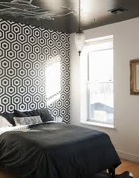 wallpaper design for home interiors 227 best wallpaper and patterns images on wallpaper