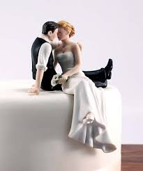 cool wedding cake toppers unique wedding cake toppers and jemonte