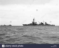 port bureau a distance at anchor in a south pacific port 28 september 1942 an oiler ao