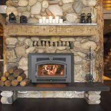 Majestic Vent Free Fireplace by Majestic 33isdnvg 33