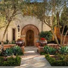 Landscaping Pictures For Front Yard - front yard landscaping 12 expert tips bob vila