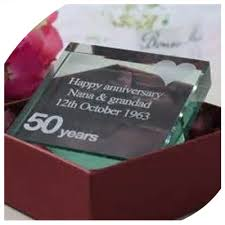 50 year anniversary gift list manufacturers of 10 year wedding anniversary gift buy 10