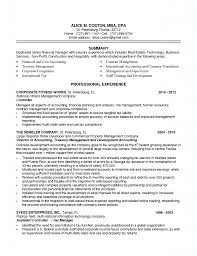 Tax Manager Resume Resume Resume Financial Controller