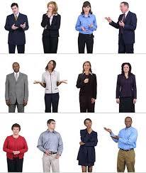 interview dressing sense for men u0026 women designer sudiksha the