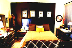 Young Couple Bedroom Ideas Decorating Apartment On A Living Room Design Ideas Budget Posh