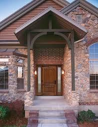Therma Tru Exterior Door Therma Tru Doors Products Big L Windows Doors