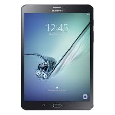 best android tablet android tablets best samsung tablet officeworks