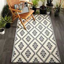 Sears Outdoor Rugs New Sears Outdoor Rugs Enjoying Your Meals Outdoors With Sears