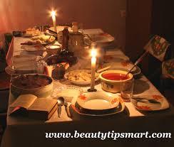 Dinner For Christmas Eve Ideas Casual Traditional Christmas Eve Dinner Menu Ideas 2016