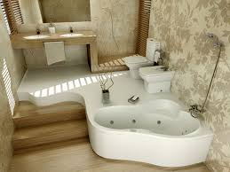 Bathrooms  Captivating Modern Bathroom Interior Design As Well As - Amazing home interior designs