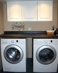 Laundry Room Hours - amazon com laundry room with bubbles vinyl wall art decal