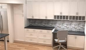 kitchen design your own kitchen amiable design your own kitchen