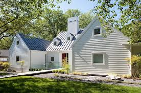 metal roofing pros and cons in 2017 the ultimate guide for