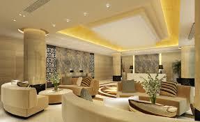 false ceiling designs for entrance lobby modern false ceiling