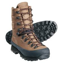 kenetrek men s mountain extreme 400 boots good sports