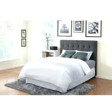King Size Headboard And Footboard King Size Bed Headboard And Footboard Size Headboard