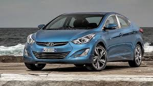 reviews on hyundai elantra 2014 2014 hyundai elantra review release date and price hyundai