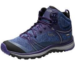 womens hiking boots keen s terradora mid waterproof hiking boot sportsman s