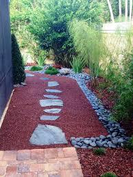 Japanese Garden Design Ideas For Small Gardens by Garden Design With Landscape Architecture Flower Flowerrs Nature