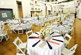 cheap wedding reception nyc wedding venues simple pic enchanting inexpensive wedding
