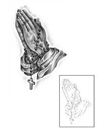 praying hands tattoos mif 00007 created by magic praying hand