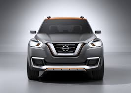 nissan kicks vs juke nissan kicks suv to debut in 2016 as the official car of the