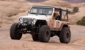 moab jeep for sale tube sock roadkill