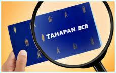 teks prosedur membuat rekening bank cara menabung di bank bri info tips