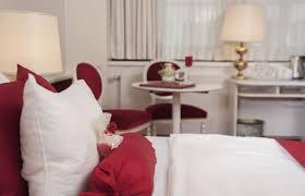 bureau amadeus arthotel amadeus vienna great prices at hotel info