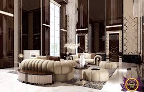 contemporary livingroom furniture living room furniture dubai