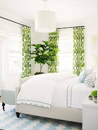 Decorating A Green Bedroom 706 Best Decor Sweet Dream Bedrooms Images On Pinterest
