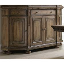 Credenzas And Buffets by Buffets Credenzas Buffet Tables Sideboards Servers And More