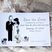 Save The Date Wedding Cards Captivating Save The Date Wedding Invitations Card Design Idea
