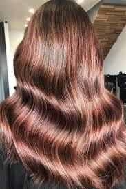 by hairstyle hair vogue australia