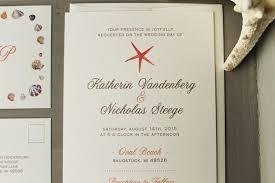 wedding invitations auckland wordings letterpress wedding invitations auckland plus wedding
