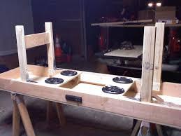 beer pong table tutorial do it or no ballsdo it or no balls